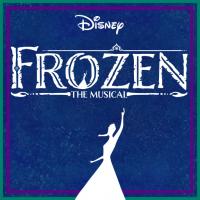 Frozen_Website