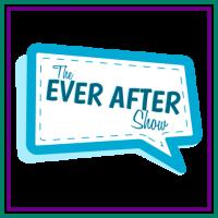 tix_everafter