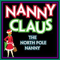 tix_nanny